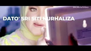 Video 2 : Anta Permana Dato' Sri Siti Nurhaliza