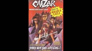 Video Caezar - Khais Dan Laila download MP3, 3GP, MP4, WEBM, AVI, FLV Agustus 2017