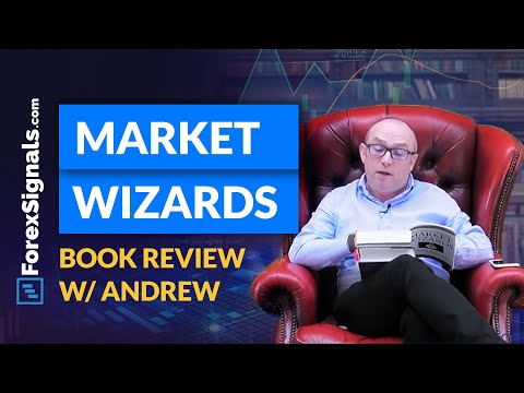 the-best-forex-trading-books-you-should-be-reading...