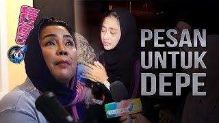 Download Lagu Pesan Ibunda Meldi untuk Dewi Perssik - Cumicam 12 Juni 2019 mp3