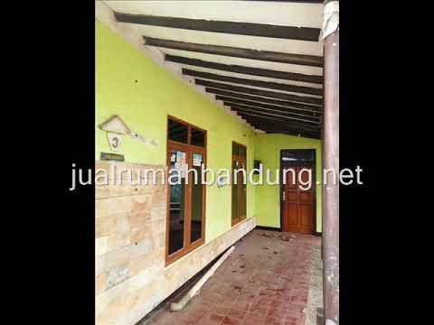 Jual Rumah Sukawarna Bandung – LT 170 LB 200 – Jual Rumah Bandung .NET