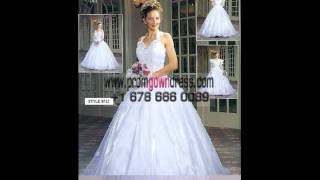 2012 Fall White Sweet 16 Quinceanera Dresses. 26