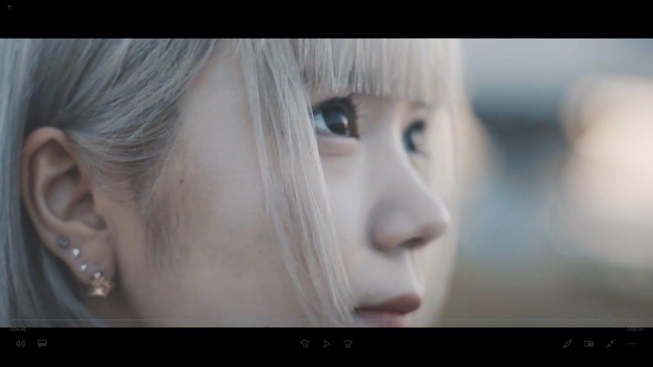 ROWEL – スイング・バイ~望む明日へ~ (Swing by ~ nozomu ashita e ~)