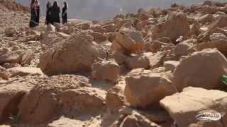 כרמל א-קפלה - אין לי ארץ אחרת - Ein Li Eretz Acheret - Carmel A-Cappella