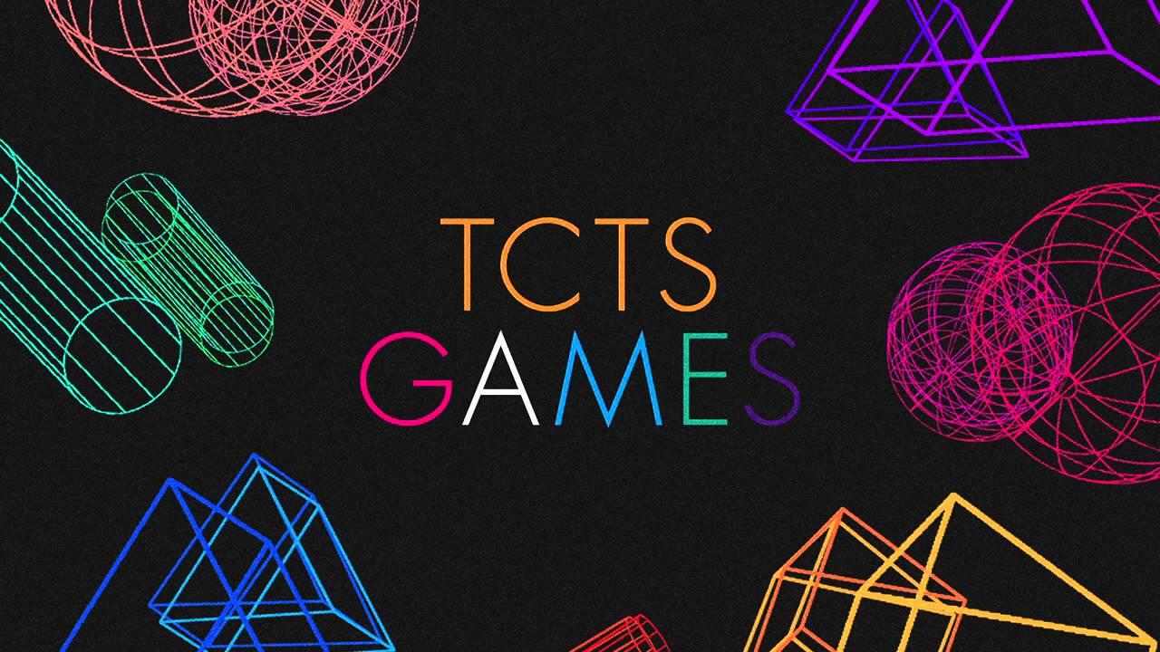 tcts-trust-mta-records