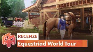 feature-recenze-equestriad-world-tour