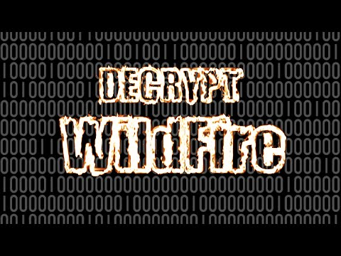 Decrypt WildFire Ransomware for Free free Download :popular-software.com