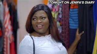 Jenifa's diary Season 10 Ep20| | Now on SceneOne TV App and www.sceneone.tv