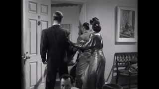 A2 Media: The Blue Dahlia Movie Trailer
