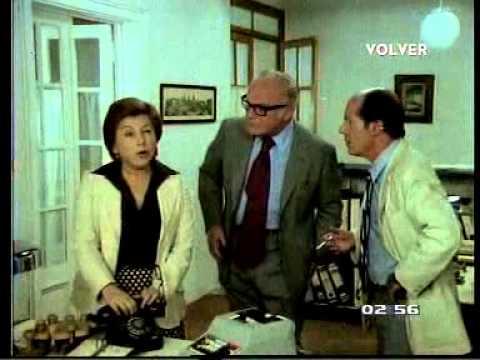 Monica Gonzaga Como Nunca La Viste Doovi