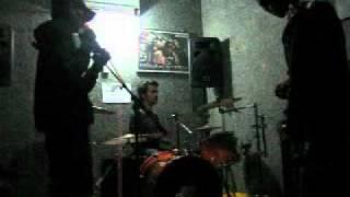 Utahgetih PRACTICE TO GRIND-demo song 2 - LUKA okt,16,2011.mp3