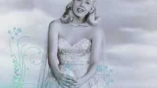 Doris Day - When Your Lover Has Gone