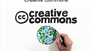 Серый контент. как заработать на Ютуб на чужих видео