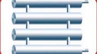Простое отопление строительных бытовок тэном, батареи, регистры подключения(http://mosmys13.ru/prostoe-otoplenie-stroitelnyx-bytovok-tenom-batarei-registry Весь монтажный временной период составляет один-два дня, при..., 2013-09-23T20:37:49.000Z)