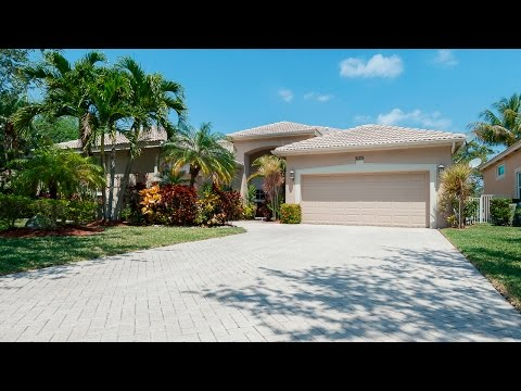 5175 NW 74th Pl Coconut Creek, FL  33073