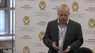 видео Выпускники о МВА. Виктория Боровикова (Open University Business School)