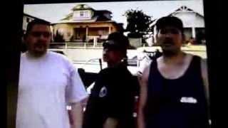 Rancho San Pedro Gang R I P Demon RSPLS