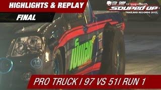 pro-truck-ไพศาลเทอร์โบ-vs-เอ้-ปลาทู-11-dec-15-final-run-1