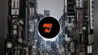 Download DJ SLOW PAPUA FUL BASS