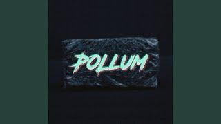 Pollum
