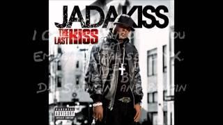 I Can See Through You(Outside) - Eminem, Jadakiss, DMX, Styles P