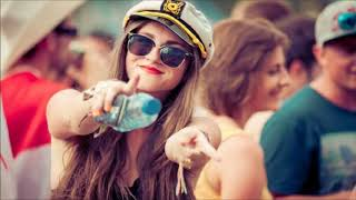 Tomorrowland 2018   Warm Up Mix  Dimitri Vegas & Like Mike  Martin Garrix  Hardwell  & more