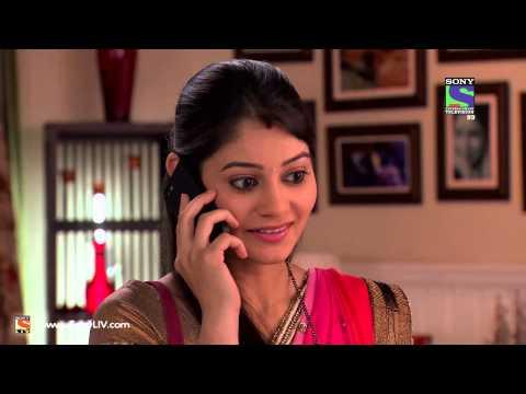 Kehta Hai Dil Jee Le Zara - Episode 80 - 31st December 2013