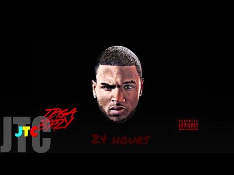 Trey Songz & Chris Brown  24 Hours Lyrics