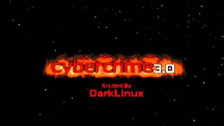 Cybercrime 3 Soundtrack From Map05