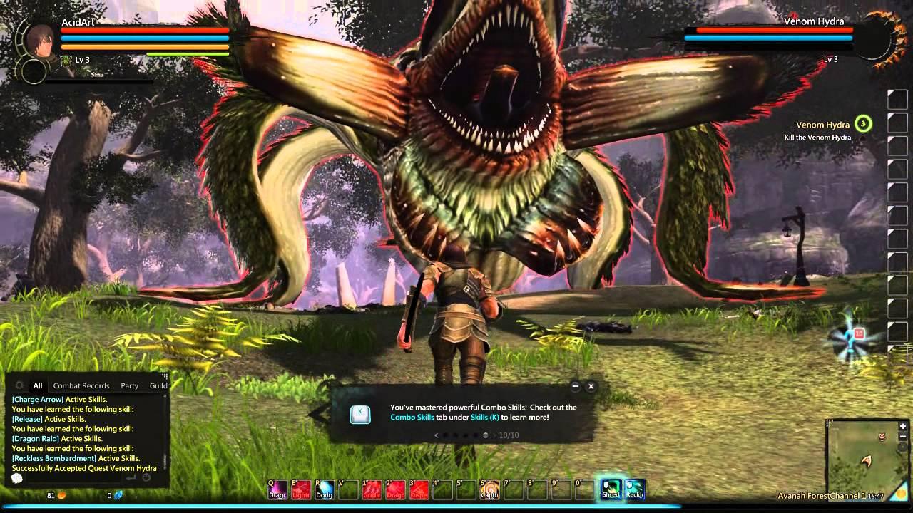 Dragons Drachen Namen : f2p dragons prophet closed beta 1 ranger gameplay ~ Watch28wear.com Haus und Dekorationen