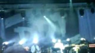 07 06 2009   Нарвский замок, концерт ДДТ  AveNue   Здравствуй  Фрагмент(, 2009-06-08T20:45:40.000Z)