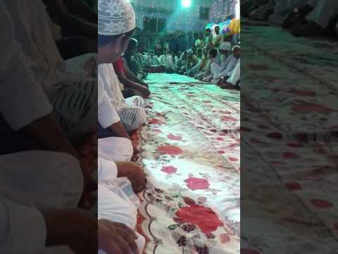 Naiyer Azam Shah Warsi