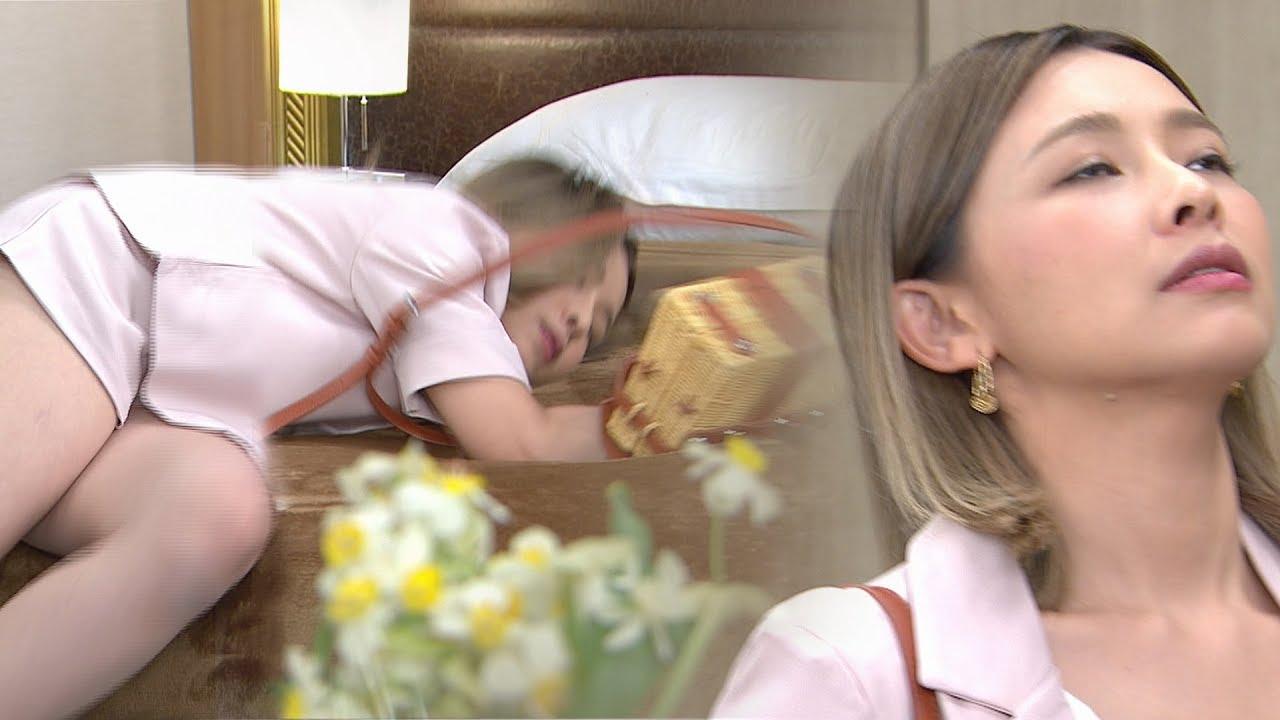 【炮仔聲】EP176預告 宏傑手刀擊昏Coco!葉麗美發現林家還有私生子 - YouTube