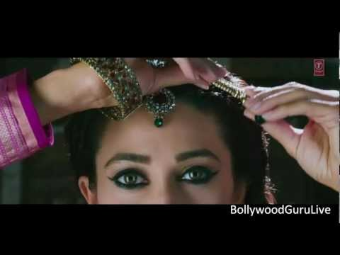 Tu Hi Rab Tu Hi Dua Remix - Dangerous Ishq - HD - Full song