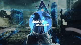 Gambar cover ALAN WALKER - ON MY WAY [remix] - NCS