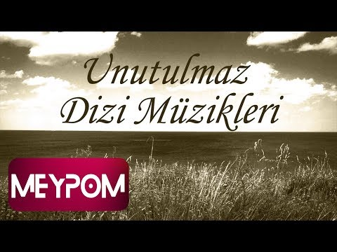 Nevzat Yılmaz - Hüsran (Vokal) (Official Audio)