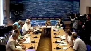 «Вступ до ВНЗ:  проекти Закону про вищу освіту?»(, 2011-06-03T10:01:02.000Z)