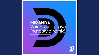 Vamos a la Playa (Harris &amp Ford Remix)