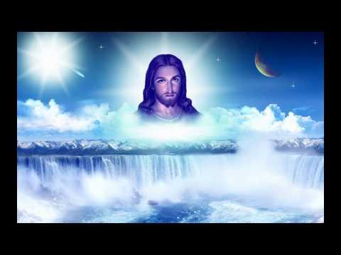 Lagu Rohani Kristen - Sejauh Timur Dari Barat