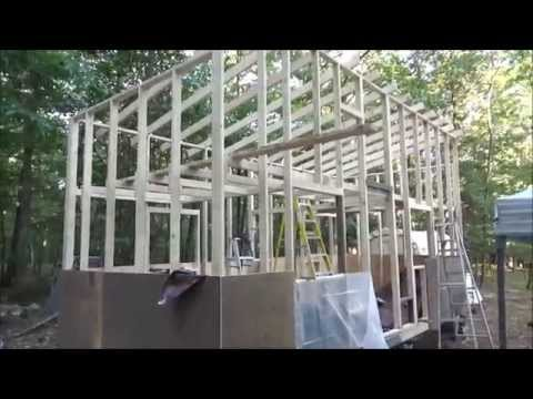 framing-my-tiny-house-rafters-and-mounting-sheathing