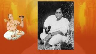 samaja-varagamana-a-rare-classic-by-sri-ghantasala