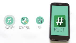 How to Install Viper4Android ? Viperfx for lollipop 5 1 1