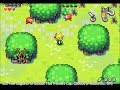 The Top 100 Game Boy Advance Games In 10 Minutes