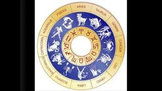Preston, Astrologers in preston, Famous astrologers in preston, Favourite astrologers in preston