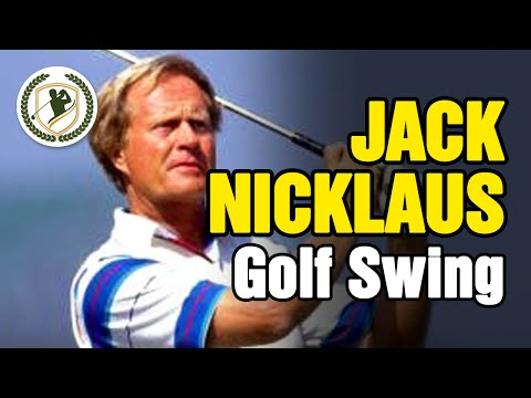 jack-nicklaus-swing---slow-motion-pro-golf-swing-analysis