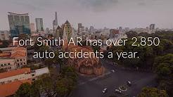 Cheap Car Insurance Fort Smith AR