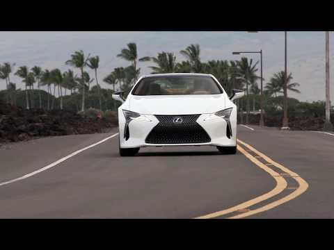 Lexus Enform: App Suite 2.0: Slacker Radio Mp3