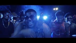 Big Murda-10/4(Prod By.Low Kee){Pizza & Yac2} Music Video
