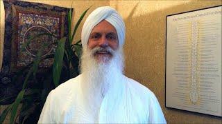 Chiropractor Pasadena CA Khalsa Chiropractic Welcome Video Tips on picking a chiropractor