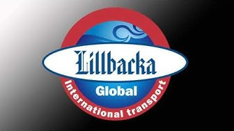 Lillbacka CORPORATE